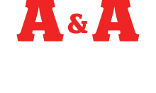A & A Mobile Wash - logo